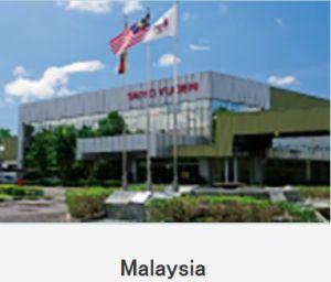 Les mesures sanitaires en Malaisie entravent les appros en condensateurs MLCC