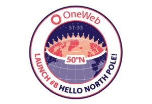 OneWeb a désormais 254 satellites en orbite