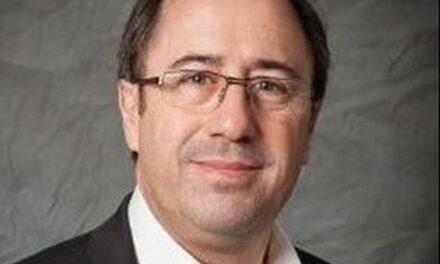 Pénurie de composants: les acteurs de la filière française font le point