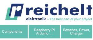 reichelt elektronik investit 10 M€ dans l'extension de son centre de distribution
