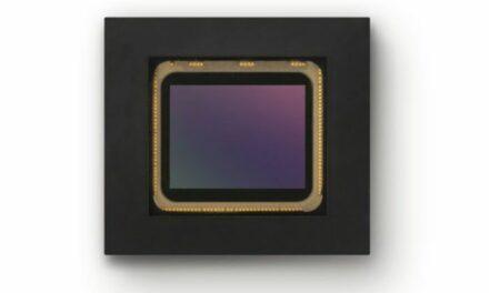 Samsung présente ses premiers capteurs d'image taillés pour l'automobile
