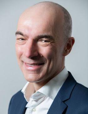 Jean-Marc Denis rejoint SiPearl en tant que directeur de la stratégie