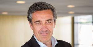 Emmanuel Sabonnadière quitte le CEA-Leti pour diriger le programme SiC de Soitec