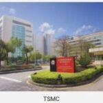 Fonderie en Europe : TSMC et Intel rebattent les cartes