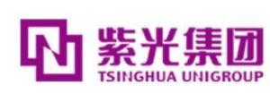 Le Chinois Tsinghua Unigroup sous la menace d'un redressement judiciaire