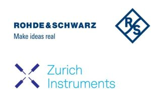 Rohde & Schwarz rachète Zurich Instruments