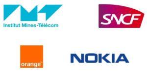 La SNCF s'engage sur la voie de la 5G industrielle en France