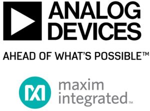 Analog Devices – Maxim, Renesas – Dialog : rachats finalisés avant fin août