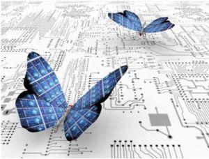 La Commission européenne lance des alliances pour les semiconducteurs et les technologies industrielles en nuage