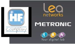 HF Company va céder Metronic à Bigben Interactive