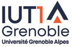 Soitec s'allie à l'IUT1 de l'Université Grenoble Alpes pour la formation aux métiers de la microélectronique