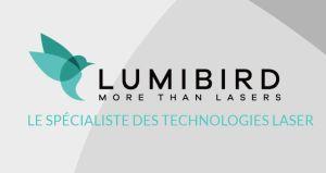 Lumibird finalise le rachat des 37% d'Areva dans Cilas