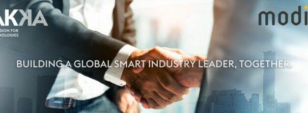 Adecco rachète Akka Technologies pour 2 milliards de dollars