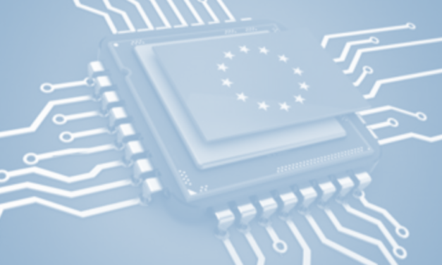 L'ESIA appelle au lancement rapide du deuxième plan européen sur la microélectronique