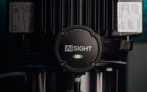 Sensirion rachète AiSight, spécialiste allemand de la maintenance prédictive