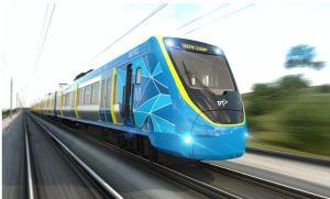 Alstom remporte un contrat de 300 M€ en Australie