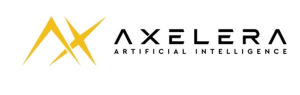 Semiconducteurs basés sur l'IA : le Néerlandais Axelera AI lève 12 M$
