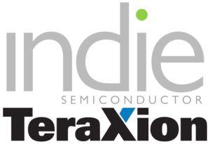 LiDAR : Indie Semiconductor rachète TerXion pour 159 M$