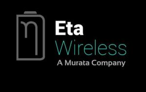 Murata acquiert Eta Wireless pour réduire la consommation des circuits RF