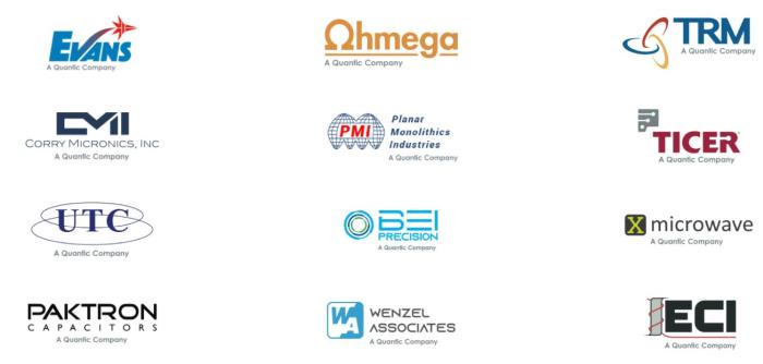 Quantic Electronics : déjà 12 entreprises dans son pôle composants