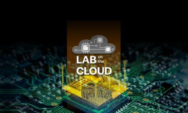 Renesas rend efficace la conception à distance avec son Lab on the Cloud