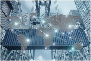 L'Europe et les Etats-Unis veulent plus de coopération dans les semiconducteurs
