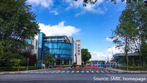 Le fondeur SMIC construit une fab de 8,87 milliards de dollars à Shanghai