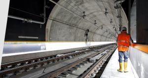 Stimio lève 1,7 M€ pour accélérer la digitalisation de la maintenance ferroviaire