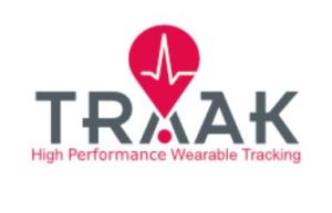 Traqueurs de géolocalisation : Traak intégre l'accélérateur d'innovation du GICAT