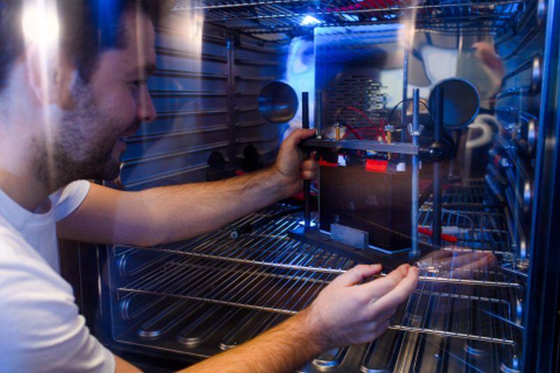 Analog Devices et Twaice s'allient pour optimiser le cycle de vie des batteries