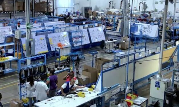 Leoni cède sa division Solutions Industrielles au Taïwanais BizLink pour 450 M€