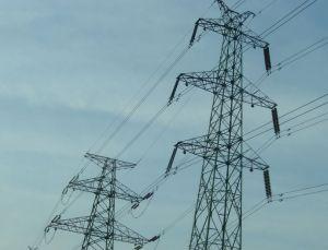 Les coupures d'électricité en Chine accélèrent les besoins de produire aussi ailleurs