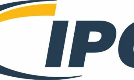 Bientôt une norme IPC sur des nettoyants écologiques dédiés à la production électronique