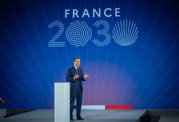 Un « esprit commando » pour la gouvernance du plan « France 2030 »