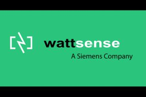 Siemens acquiert le Lyonnais Wattsense pour dynamiser l'IoT dans les bâtiments