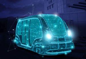 ZF investit dans Oxbotica pour déployer des navettes autonomes dans les grandes villes
