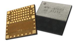 Insight SiP compte proposer les premiers micromodules radios ultrasécurisés dès 2023